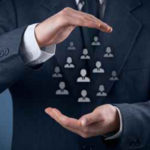 Mugav Intrastat teenus - telli aruande vormistamise teenus A-Tolliagentuurist