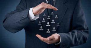 Intrastat teenus on klienIntrastat aruande vormistamine A-Tolliagentuuris on lihtne ja mugav teenus - ettevõtte ainsaks kohustuseks on edastada igakuiselt oma kaubaarved. Kaubaarvete alusel koostame intrastat aruande, lisaks suhtleme ise kliendi eest Statistikaametiga ning esitame kliendi Intrastat aruande õigeaegselt Statistikaametile.