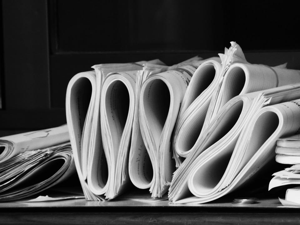 tollivormistus - kiire ja mugav teenus olenemata sinu asukohast. Tollivormistuseks vajalikud dokumendid.