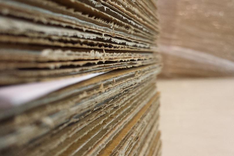 Pakendiettevõtja kohustuste üleandmine taaskasutusorganisatsioonile