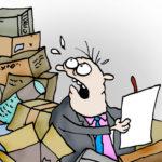 pakendiaruanne ja pakendiaudit