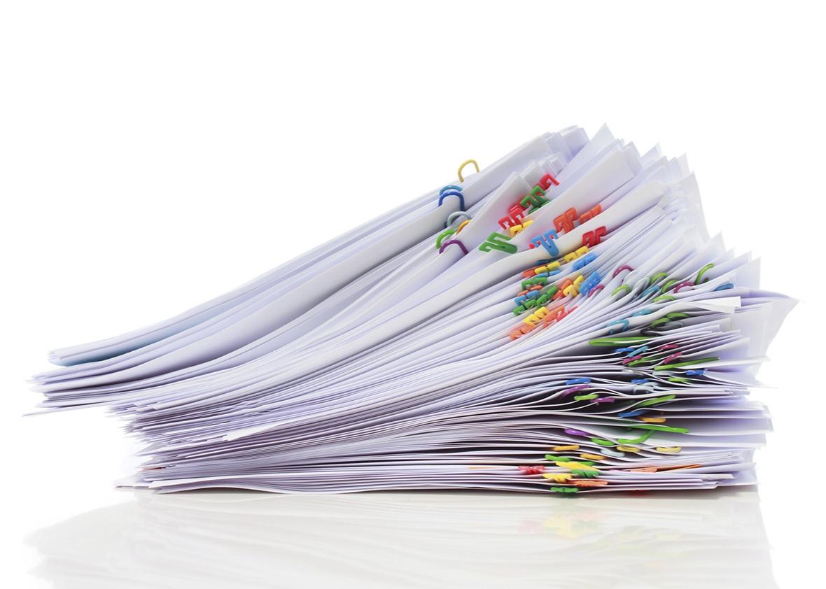 Aruandluse teenused - A-Tolliagentuur vormistab järgmiseid aruandeid: pakendiaruanne, intrastat küsimustik, tollideklaratsioonid, probleemtoodete aruanne