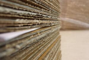 Pakendiettevõtja on kohustatud kokku koguma ja taaskasutama oma kaupade pakendid ja pakendijäätmed